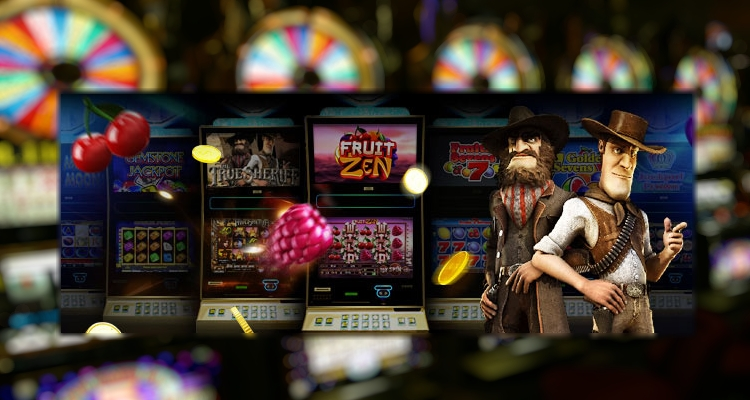 Vegas poker rooms reopening