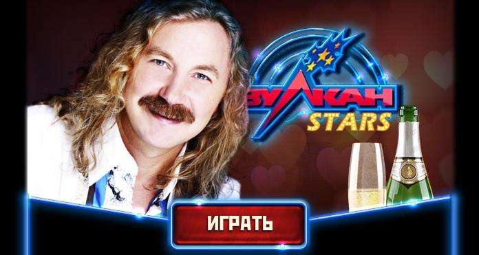 Igt avp games
